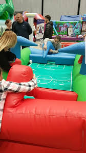 Air Inflatable Football Table New - Inflatables Bouncy ... Best Promo Bb45e Inflatable Football Bean Bag Chair Chelsea Details About Comfort Research Big Joe Shop Bestway Up In And Over Soccer Ball Online In Riyadh Jeddah And All Ksa 75010 4112mx66cm Beanless 45x44x26 Air Sofa For Single Giant Advertising Buy Sofainflatable Sofagiant Product On Factory Cheap Style Sale Sofafootball Chairfootball Pvc For Kids