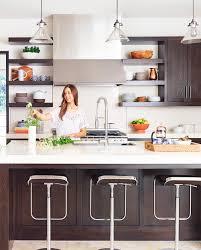 White Kitchen Design Ideas Pictures by 40 Best Kitchen Ideas Decor And Decorating Ideas For Kitchen Design
