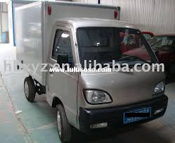 Electric Mini Truck, Electric Mini Truck Manufacturers In LuLuSoSo ...