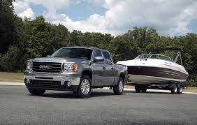 2010 GMC Sierra Hybrid | GM Authority General Motors Ev1 Wikipedia Ponderay All 2018 Gmc Vehicles For Sale Alternative System Enters Pickup Market 2009 Sierra Hybrid What Cars Suvs And Trucks Last 2000 Miles Or Longer Money 2019 1500 Diesel Caught Underneath Two Diesel Engines Chevrolet Silverado 4wd Crew Cab 143 5 1hy Gmc Truck Price In Usa Interesting 2012 Denali Reinvents The Bed Video Roadshow 2011 12 T Crew Cab 4x4 Hybrid