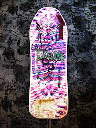 Powell Peralta Tony Hawk Skateboard Decks by Sk8lab