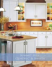Kitchen Kompact Cabinets Complaints by Furniture Wonderful Armstrong Cabinets For Kitchen Furniture