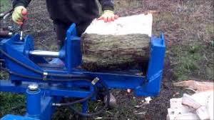 ebay woodwork machinery diy pdf plans sahel tv woodworking