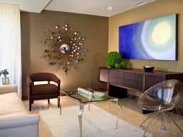 ergonomic living room design practical tips of covers living