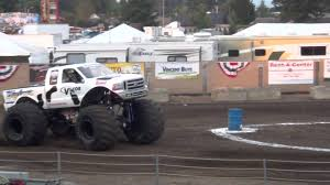 Vicor Bigfoot@Lynden,Wa.2012 - YouTube Austin Bounce House Rentals Introducing The Monster Truck Combo Mongoose Pro Trucks Home Facebook Gta Jam Stadium Batman Real Sound Mods Rent A For Birthday Party Criolla Brithday Ccessions Inflatables And Grills For In Alexandria Mn Llc Inflatabledirectorycom Fair County State Thrill Mayhem Youtube Utep Monster Trucks Archives El Paso Heraldpost Water Slides Columbia Sc