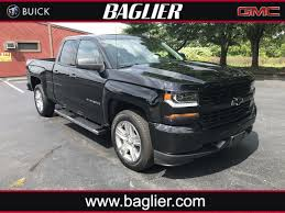 Chevrolet Silverado 1500 For Sale In Pittsburgh, PA 15222 - Autotrader New Used Chevrolet Dealer In West Mifflin Near Pittsburgh Stake Body Commercial Trucks Allegheny Ford Truck Sales Gmc Canyon For Sale Pa 15222 Autotrader Enterprise Car Certified Cars Suvs Nissan Frontier Peterbilt For Pa 2019 20 Upcoming F450 Xl In On Buyllsearch Intertional 4300 Sierra 1500s Less Than 6000