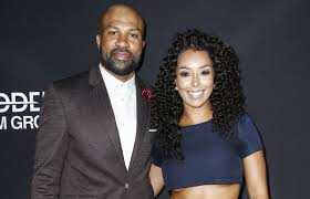 Former Laker Derek Fisher, Warrior Matt Barnes' Ex-wife Escape ... Matt Barnes And Gloria On The Go With Nycole Barnes Derek Fisher Beef Is Heating Up Again Complex Still Crying About Baby Momma Blues Celebrities Pinterest Tattoo Car Crashed Reportedly Belongs To Just Keke Season 2014 Govan On Open Grupieluvcom While Ti Tiny Alicia Swizz Said I Do Former Laker Warrior Exwife Escape Nbc4icom Its Over Hollywood Gossip Grabs His Ether Can And Sprays Page 12 Sports Hip