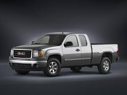 Used 2007 GMC Sierra 1500 #25677B   Champion Chevrolet Of Fowlerville New 2019 Chevrolet Colorado Work Truck 4d Extended Cab In Madison Preowned 2017 Pickup 2004 Gmc Sierra 1500 Kocur Krew Automotive 2018 Silverado 2500hd Double Used 2013 Gmc Other For Sale Salem Nh 2008 Nissan Dealer Lincoln Reviews And Rating Motor Trend 2010 Summit White 3500hd Regular 4x4 Tappahannock Vehicles For