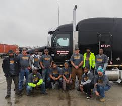 TMC Transportation Tmc Transportation On Twitter We Have Several Job Opportunities At Peterbilt Truck Details Welcome To The Black Chrome And Facebook Sales Iowa 2006 Fontaine Flatbed Trailer For Sale Youtube Tmctrans Competitors Revenue And Employees Owler Company Profile Photos Check Out This Local Opening Equipment Equipmenttradercom Nettts Blog New England Tractor Traing School