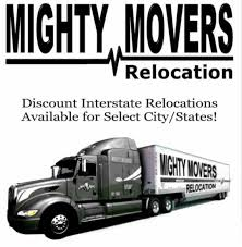 Tulsa Movers | Mighty Movers Moving Company Tulsa OK Renting Inspecting U Haul Video 15 Box Truck Rent Review Youtube Discount Car And Rentals Opening Hours 358 Boul Grber Moving Van Rental Deals Budget Nyc Cheap Movers Dumbo Moving Storage Thompson Intertional Moves The Craft Patch 10 Cheapskate Tips Tricks Best 25 Truck Rental Ideas On Pinterest Move Pack Ryder Vehicles Doityourself Pcs Check Out These Discounts From Truckrental Chains Home Altruck Your Dealer A Mattress Infographic Insider