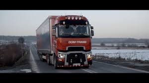 Discover Renault Trucks T For Long Haul Transport - YouTube Long Haul Freight Services In The Us Canada Tp Trucking New 2018 Nikola On Hydrogen Electric Long Haul Truck Spec Youtube Heres Our First Look At Uber Ubers Longhaul Trucking The Daimler Freightliner Inspiration A Selfdriving Safety Suggestions For Transportation Drivers Is Looking To Quietly Take Over Longhaul Of Future Driver Appreciation Year Commitment Lht Mercedesbenz Red Big Rig American Semi Truck With A Flat Bed Pepsi Logo Tractor Trailer Stock Photo 138351112