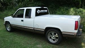 Cablguy's White Lightning ... 1997 Chevy Silverado 1500 Extended Cab ... 95c1500s 1995 Silverado Picture Thread Chevy Truck Forum Gm 06 2500hd Sas Gmc Gmfullsizecom Photo Set First Spy Shots Of 2019 Chevrolet The 2000 1500 Ls Z71 4x4 Ontario Canada 1987 R 10 Forums Forum Special Ops Headed For Limited Production I Want To See Dropped Or Bagged 2014 And Up Trucks Static Obs Thread8898 Page 134 05 Rsr Wow What A Truck Ssr 25 Front 2 Rear Level Kit 2018 Pics Trucks On 20x12 Wheels Lifted 2015 Burnout Youtube