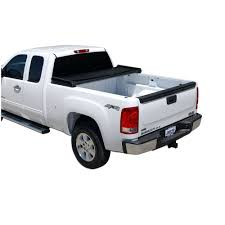 Amazon.com: TonnoFold 42-502 Tri Fold Soft Tonneau Cover - Toyota ... Extang Soft Truck Bed Covers Trifecta Trifold Tonneau Cover Ford F Wanted Toppers Top Softopper Collapsible Canvas Unique Tri Fold Weathertech Alloycover Hard Pickup 58 Shell Specdtuning Installation Video 042012 Chevy Colorado Trifold 92 To Fit Nissan Navara Np300 D23 King Cab Roll Up Bangdodo Great Wall Steed Trifold And Exterior Part Rollup For Midsize Pickups With 5