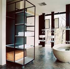 badezimmer im bauhaus stil mit buy image 342072
