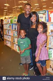 Flex Alexander, Shanice Lorraine Wilson, Elijah And Imani Shekinah ... Flex Alexander Shanice Wilson La Toya Jackson Book Signing For The Straighta Conspiracy January 2014 At Instore Appearance Latoya Starting Lorraine Elijah And Imani Shekinah Shania Twain Arrives Barnes Noble Grove In Los Angeles Brian Fans Youtube Bn Events Bnentsgrove Twitter Interior Of A Bookstore Shopping Mall Melissa Gilbert Book Event Jack And At Tmi Unstoppable Signing 2017 Maria