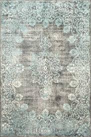 kenneth mink area rugs – Voendom