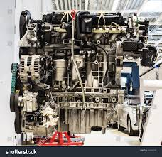 MOSCOW RUSSIA DECEMBER 05 2016 This Stock Photo (Edit Now) 529669795 ... New Volvo Fh 16 Now On Its Way Logistics Trucking Transport Fm Diesel Engines Trucks Vintage Car Truck Components For Sale Ebay 2008 Lvo D13 Engine Assembly For Sale 520766 New Gas Trucks Cut Co2 Emissions By 20 To 100 Penta And Sandvik Collaborate Truck Engine Ming Magazine Unveils Lng Engines Iepieleaks Archives Brigvin 2018 Vnr62t 640 With D11 425hp Engine Walkaround Volvos 2014 Offer Better Mileage News New Euro6 Oils Suitable For Oil 15w40 10w40