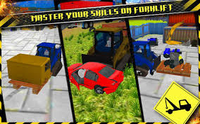 100 3d Tow Truck Games Scrap Yard Transport For Android APK Download