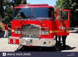 Fireman Truck Los Angeles California USA Stock Photo: 28518981 - Alamy Aliexpresscom Buy Original Box Playmobile Juguetes Fireman Sam Full Length Of Drking Coffee While Sitting In Truck Fire And Vector Art Getty Images Free Red Toy Fire Truck Engine Education Vintage Man Crazy City Rescue Games For Kids Nyfd With Department New York Stock Photo In Hazmat Suite Getting Wisconsin Femagov Paris Brigade Wikipedia 799 Gbp Firebrigade Diecast Die Cast Car Set Engine Vienna Austria Circa June 2014 Feuerwehr Meaning Cartoon Happy Funny Illustration Children