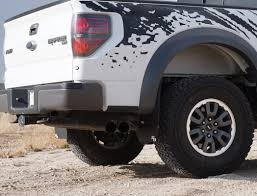 Rokblokz Truck Mud Flaps For 08-13 Toyota Tundra. FREE SHIPPING ... 24 X 30 Candocowgirl Mud Flaps Rockstar Hitch Mounted Best Fit Truck Husky Liners For Chevrolet Pickup Gatorback 12x23 Longhorn Truck Pinterest Dodge Ram Amazoncom Ford F150 Front Pair Automotive My Flap Installation Youtube Diesel Trucks In Practical Cummins White C Dually For Lifted And Suvs Kick Back 12 Wide Matte Black W Stainless Steel Weathertech 120049 Flap Toyota Tacoma 2016 Rblokz 042014 Nodrill Digalfit Mudflaps Rear 120002