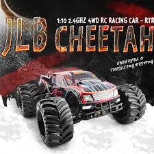 JLB Cheetah RC Cars 2.4G 4WD 1 / 10 80km / H High Speed Buggy RC RTR ... Rc Power Wheel 44 Ride On Car With Parental Remote Control And 4 Rc Cars Trucks Best Buy Canada Team Associated Rc10 B64d 110 4wd Offroad Electric Buggy Kit Five Truck Under 100 Review Rchelicop Monster 1 Exceed Introducing Youtube Ecx 118 Temper Rock Crawler Brushed Rtr Bluewhite Horizon Hobby And Buying Guide Geeks Crawlers Trail That Distroy The Competion 2018 With Steering Scale 24g
