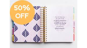 50% Off Planners & Calendars + $10 Off $10 Coupon Code ... Introducing New Arrivals From Illustrated Faith A Christian Christmas Cards Dayspring Sojag Promotional Code Epcot Ticket Prices One Day Only 1195 Regular 37 Dayspring 18 Month Planner Deal Lifes Simple Pleasures Coupon Book Linksys 10 Promo Promo Airline Tickets To Philippines 50 Off Planners Calendars Code Discount Yarn Store Plumbing Mall Discount Elitch Garden Denver Co Crimecon Coupon Asian Food Grocer 2018 Ge Bulb Roundup Of Bible Journaling Entries From Women Sjp 061 James Barnett Bring Market Kristi Clover