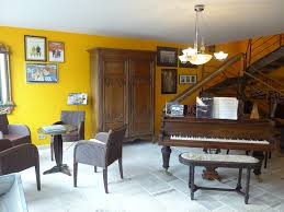chambres d hotes ardennes chambres d hôtes le piano chambres biesles chagne ardenne