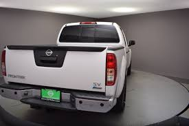 2018 Nissan Frontier For Sale In Corpus Christi - 1N6DD0ER3JN751236 ... Cnec1gz205412 2016 White Chevrolet Silverado On Sale In Tx 1977 Ford F100 For Classiccarscom Cc793448 Used Cars Corpus Christi Trucks Fleet Find New 2014 2015 Chevy Colorado 1302 Navigation Blvd 78407 Truck Stop Tow Nissan Suvs Autonation Usa Monster Shdown Outlets At Approves Increased Ems Fees 911 Calls Rose Sales Inc Heavyduty And Mediumduty Trucks Allways Chevrolet Mathis Your Victoria Hours Directions To South