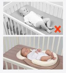 Portable Baby Bed Can Save Your Child s Life Legit Gifts