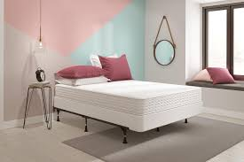 Sears Adjustable Beds by Signature Sleep Mattresses Adjustable Bed Frame