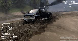 SpinTires Free Download - Ocean Of Games Offroad Mudrunner Truck Simulator 3d Spin Tires Android Apps Spintires Ps4 Review Squarexo Pc Get Game Reviews And Dodge Mud Lifted V10 Modhubus Monster Trucks Collection Kids Games Videos For Children Zeal131 Cracker For Spintires Mudrunner Mod Chevrolet Silverado 2011 For 2014 4 Points To Check When Getting Pulling Games Online Off Road Drive Free Download Steam Community Guide Basics A Beginners Playstation Nation Chicks Corner Where Are The Aaa Offroad Video