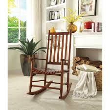 Shop Laik White/Brown Rubberwood Mission-style Rocking Chair - Free ... Solid Wood Adirondack Style Porch Rocker Rocking Chair Handmade Pauduk Maloof Inspired By Gerspach Outdoor Fniture Gainans Flowers Billings Mt How To Paint A Wooden With Cedar Creek Woodshop Swing Patio Pnic Table Pin Neet On My House Home Decor Decor Chair Solid Wood Rocking In Kilmarnock East Ayrshire Arihome Amish Made Unfinished Chair801736 The Noble House Dark Gray Chair304035 Repose Mk I Edward Barnsley Workshop Campeachy Monticello Shop Vintage Homemade Doll 1958 Peter Pifer