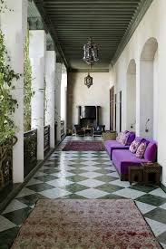 100 Interior Design Photographs El Fenn Hotel Marrakech Ruth Maria