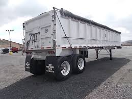 100 Used Truck Trailers For Sale Inventoryforsale Best S Of PA Inc