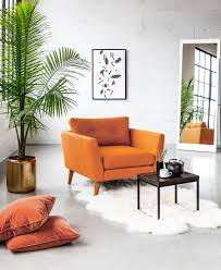 100 Living Rooms Inspiration Simple Room Ideas Make Your Space Reflect Your Vibe