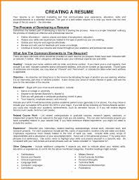 30 Extracurricular Activities Example For Resume | Murilloelfruto Resume Genius Theresumegenius Twitter Badass Resume By Rjace My So Its Immediately Visually 25 Inspirational Curriculum Vitae Ctribution To Society Letter Retail Sales Associate Sample Writing Tips Coaching Ged On Prutselhuisnl Close The Deal And Get A Job Offer With These Writing Tips App Examples Template Internship Samples Guide