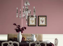 Mauve Bedroom by Custom 30 Mauve Room Decor Decorating Inspiration Of Best 25