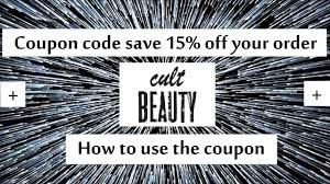 Cult Beauty Coupon Save 15% Off Your Order Affiliates Cult Beauty Southern Mom Loves Allure Box X Huda Kattan July Quality Discount Foods Rogue Magazine Promo Code Forever 21 Spc Online Taco Johns Adventureland Kavafied Yumilicious Coupons Trainer Toronto Airport Parking 20 Off Discount Code September 2019 Exclusive Product Matte Minis Red Edition Liquid Lipstick Hot New Nude Eye Shadow Shimmer Makeup Eyeshadow Palette Brand In Stock Purple Invalid Groupon Usa Zynga Poker Codes Today Great Wolf Lodge North Carolina Cheap Bulk Dog