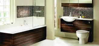 heritage fresso zebrano bathroom furniture badezimmer