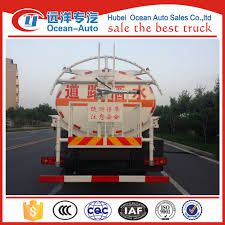 Dengfeng 12000L Water Tanker Truck Price - Food Truck Suppliers ... Old Truck In Autumn Has For Sale Sign New England Stock Photo 2009 Intertional 4300 Altec At41m Bucket Truck M052361 1997 Skyhoist Rx87 Crane M101451 Elliott G85r Sign M77849 Trucks Van Ladder Elevating You To New Heights Service For Employment Job Listings The Syndicate Estate Agents Allen Signs 2016 1998 4700 L55 M011961