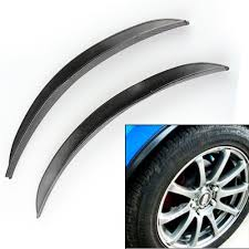 1 Pair Carbon Fiber Car Style Fender Flare Wheel Lip Body Kit ... 6066 C10 Carbon Fiber Tail Light Bezels Munssey Speed 2019 Gmc Sierra Apeshifting Tailgate Offroad Luxe Lite 180mm Longboard Truck Motion Boardshop Version 2 Seats Car Heated Seat Heater Pads 5 Silverado Z71 Chevy Will It Alinum Lower Body Panel Rock Chip Protection Options Tacoma World Is The First To Offer A Pickup Bed Youtube Ford Trucks Look Uv Graphic Metal Plate On Abs Plastic Gm Carbon Fiber Pickup Beds Reportedly Coming In The Next Two Years Plastics News Bigger Style Rear E90 Spoiler For Bmw Csl 3 Fiberloaded Denali Oneups Fords F150 Wired