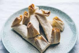 cuisine import du portugal pastéis de tentúgal milly s kitchen