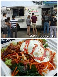 Asheville Food Truck - El Kimchi YUM! #avleat #avlfoodtrucks ... Asheville Food Truck El Kimchi Yum Avleat Avlfoodtrucks Send The Veggie Love To Sweetwater 420 Festival By Purple People Feeder Trucks In Hopkins Mn New Food Truck Lot Planned At Mountain Avl Venue In Park Your Appetite Sumters Untapped Craft Beer Fest Eat On The Street Ashevilles Evolving Culture Fourth Shdown Laurel Of Inspirational 123 Best Nc Images On Is Here Events Theguidewnccom Grateful Roots Roaming Hunger