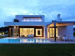 Of Images Ultra Luxury Home Plans by Ultra Modern House Plans And Designs Home Decor Now