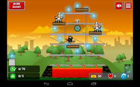 Sticky Ninja Missions - Android Apps On Google Play Collections Of Jelly Truck On Cool Math Games Easy Worksheet Ideas For Kids Apple Seed Counting Activity Acvities Equation And Bloons Tower Defense 4 Splixio Free Online Game On Silvergamescom Christmas Games Cool Math Newyearinfo 2019 Police Monster Youtube Pictures Cars Map Of Usa Wall Hd 60 Wild 2018 Phaser News Max Combing Maths With Spike