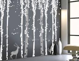 best 25 natural wall stickers ideas on pinterest scandinavian