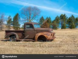 Rusty Old Truck In Field — Stock Photo © Mwlucey #190443046 Free Photo Old Truck Transport Download Jooinn Some Trucks Will Never Be More Than A Beat Up Old Work Truck That India Stock Photos Images Alamy Rusty In Field Photo Mwlucey 1943046 Trucks Tom The Backroads Traveller Decaying Damaged Image Of Decay Stock Montana Pickup 1946 Pinterest Classic Commercial Vehicles Bus Etc Thread Page 49 Emw Electric Motor Works Bakersfield Ca Junk Yard Wallpaper And Background
