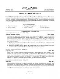 Quality Control Resume Sample Softwaressurancegile Methodology ... Quality Assurance Resume New Fresh Examples Rumes Ecologist Assurance Manager Sample From Table To Samples Analyst Templates Awesome For Call Center Template Makgthepointco Beautiful Gallery Qa Automation Engineer Resume 25 Unique Unitscardcom Sakuranbogumicom 13 Quality Cover Letter Samples Ldownatthealbanycom Within