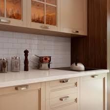 backsplash tiles for less overstock