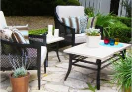 Target Patio Table Covers by Patio Furniture Covers Target How To Exteriors Magnificent